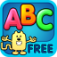 icon for Wubbzy's ABC Learn & Play Free