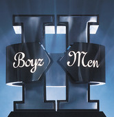 I'll Make Love to You - Boyz II Men