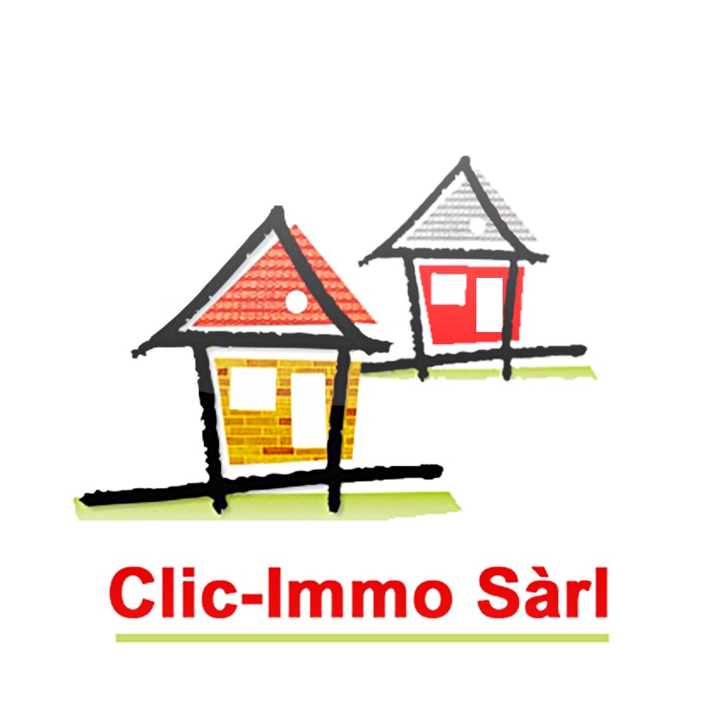 Clic-Immo