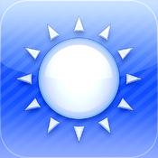 WeatherSnitch™ 天气预报