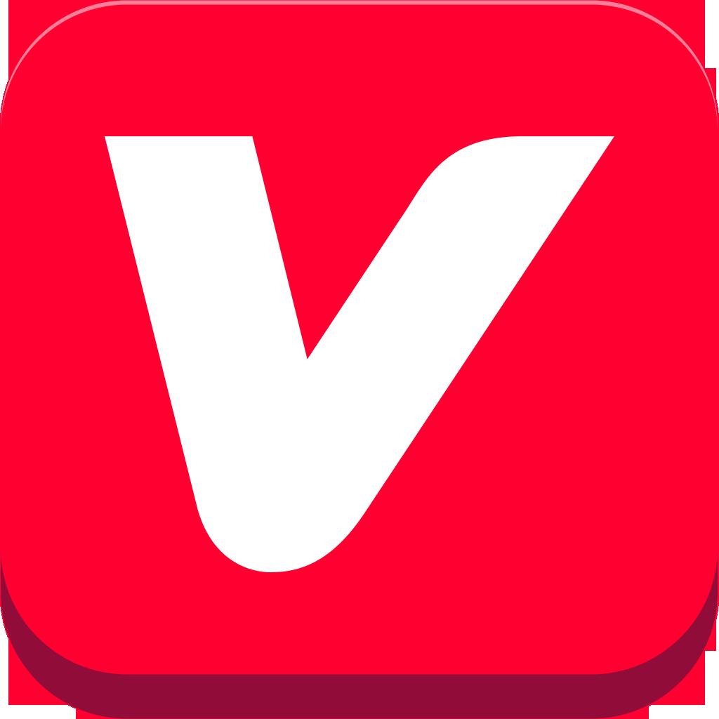 Como criar um gif animado do seu clipe favorito na Vevo - Visual Dicas