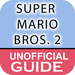 Guide for Super Mario Bros. 2