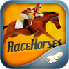 Berk Box - Race Horses Champions for iPhone artwork