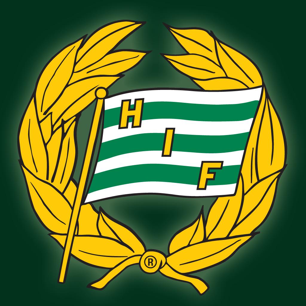 hammarby stockholm